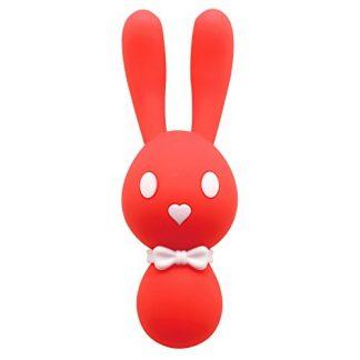 vibrador conejo