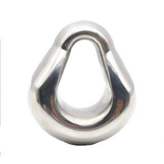 anillo pene