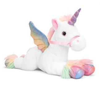 unicornio 50 cms