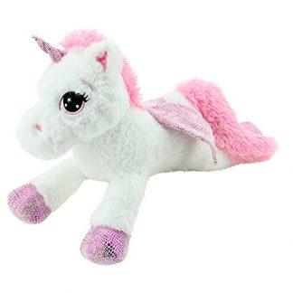 unicornio 65 cms