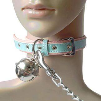 collar electroestimulacion