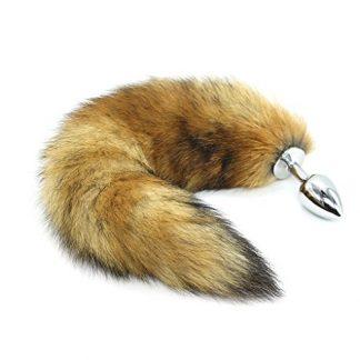 plug fox