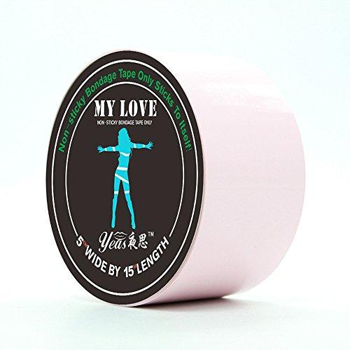 Cintas bondage