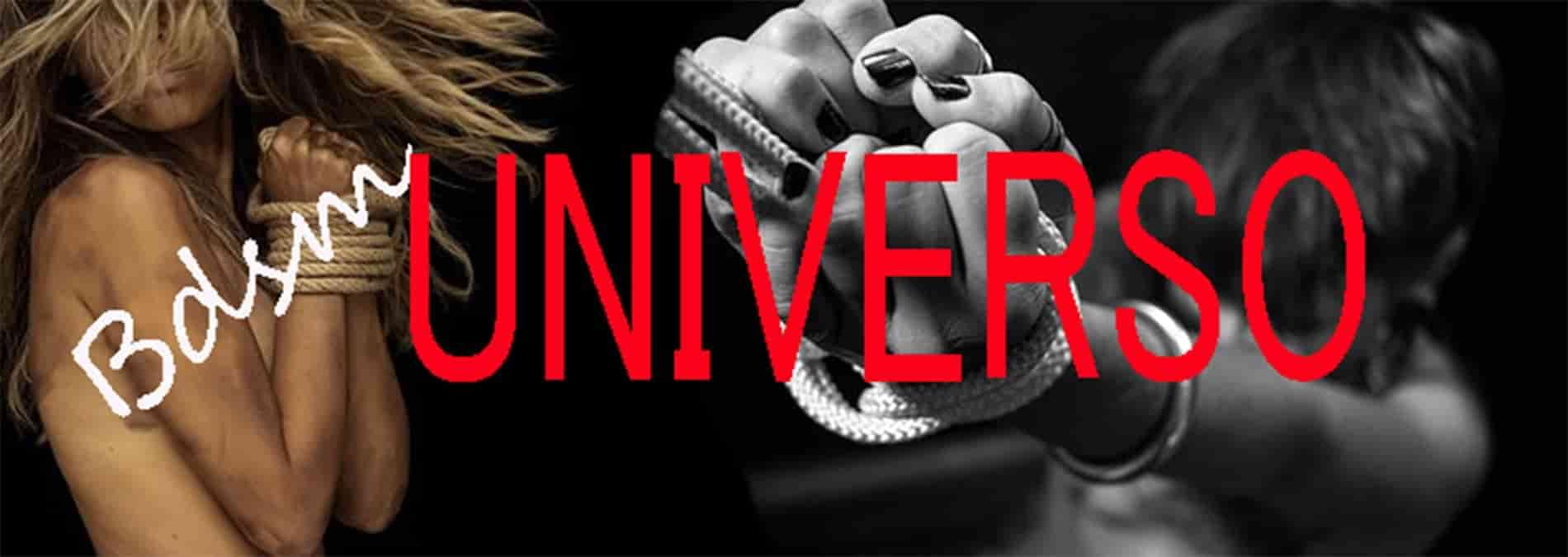 BdsmUniverso.com