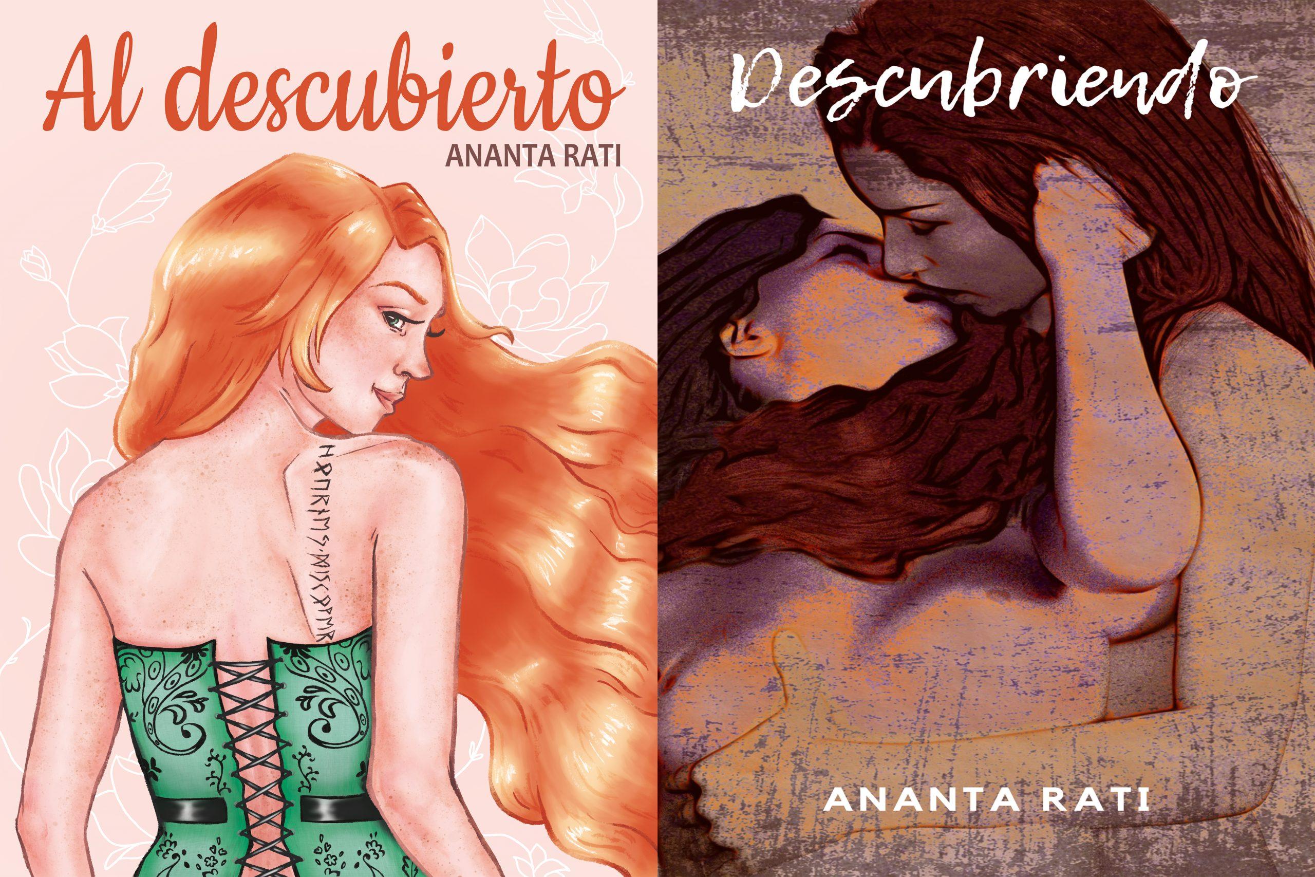 Ananta Rati